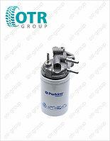 Фильтр топливный Perkins 2656F211