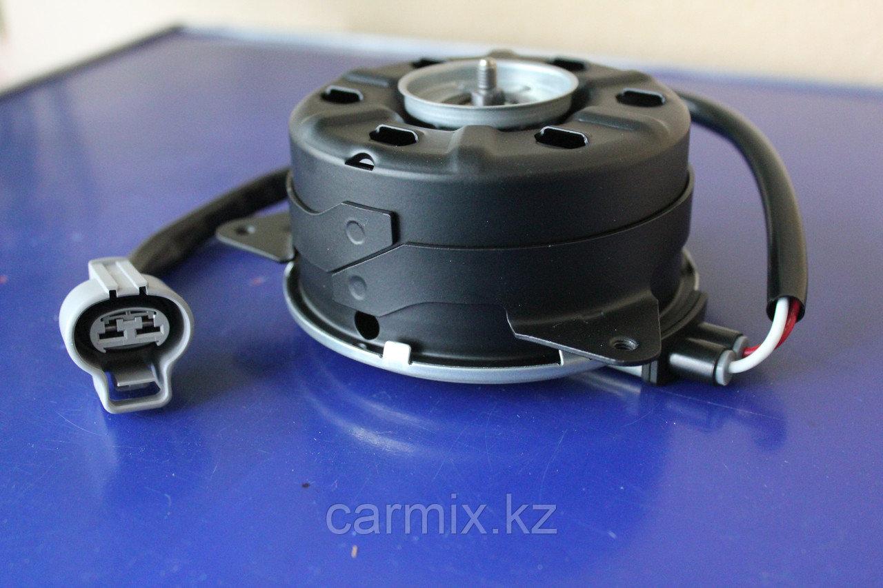 Моторчик вентилятора COROLLA NRE150