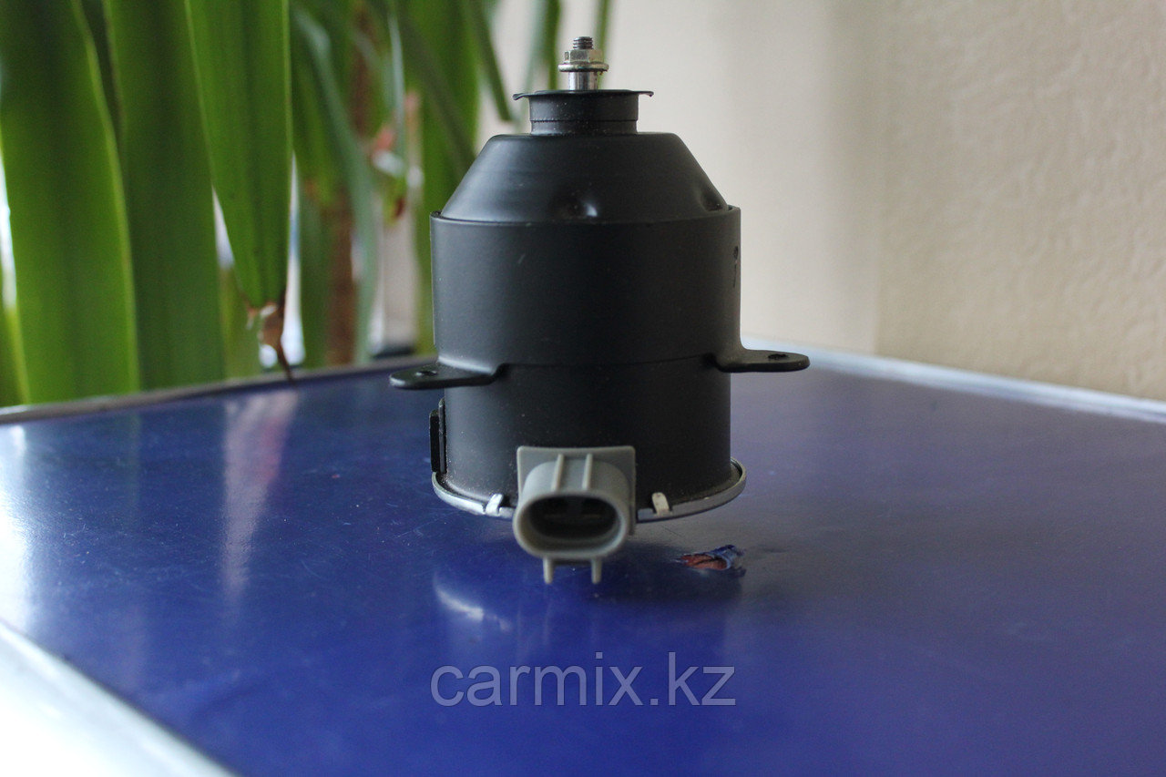 Моторчик вентилятора CAMRY ACV30