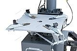 Шиномонтажный полуавтоматический станок, 2 скорости, фото 2