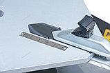 Шиномонтажный полуавтоматический станок, 2 скорости, фото 3