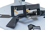 Шиномонтажный полуавтоматический станок, 2 скорости, фото 7