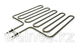 Нагревательные ТЭНы для электрических печей.