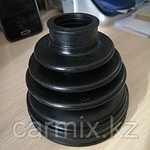 Пыльник внутренней гранаты HILUX KUN25, FORTUNER TGN51