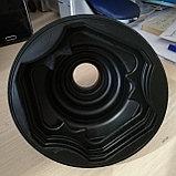 Пыльник внутренней гранаты HILUX KUN25, FORTUNER TGN51, фото 2