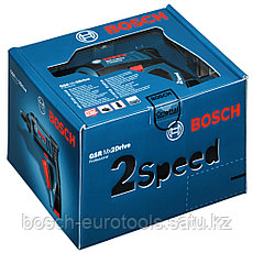 Bosch GSR Mx2Drive Professional в Казахстане, фото 2