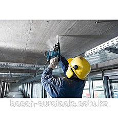 Перфоратор Bosch GBH 3-28 DRE Professional в Казахстане, фото 3