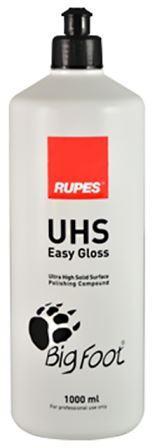 Полировальная паста Uhs Easy Gloss для твердых покрытий Rupes