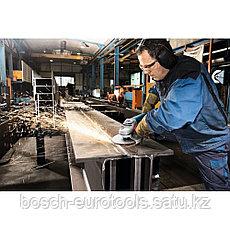 Bosch GWS 22-180 H Professional в Казахстане, фото 3