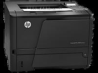 Принтер HP C5J91A HP LaserJet Pro M402dne (A4)