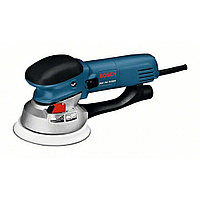 Bosch GEX 150 Turbo Professional в Казахстане