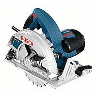 Bosch GKS 65 Professional в Казахстане
