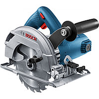 Bosch GKS 600 Professional в Казахстане