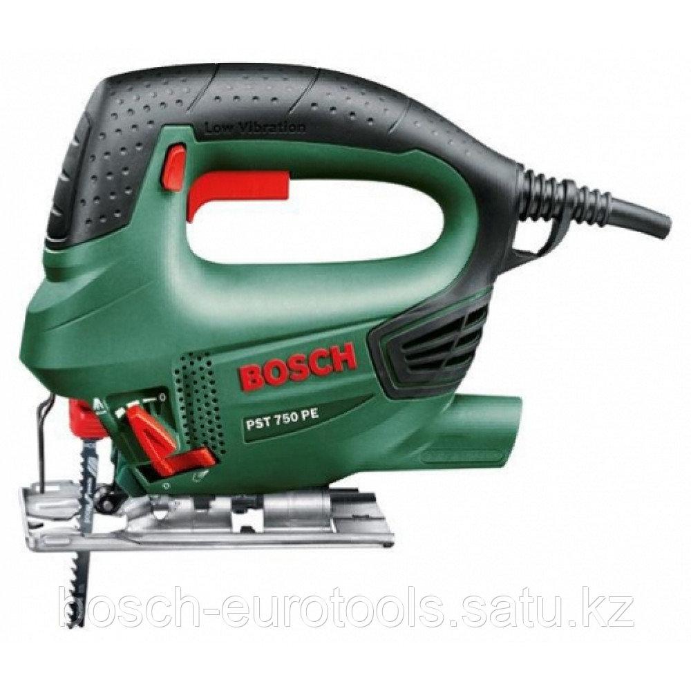 Bosch PST 750 PE в Казахстане