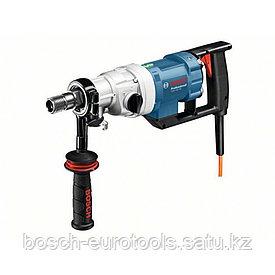 Bosch GDB 180 WE Professional в Казахстане