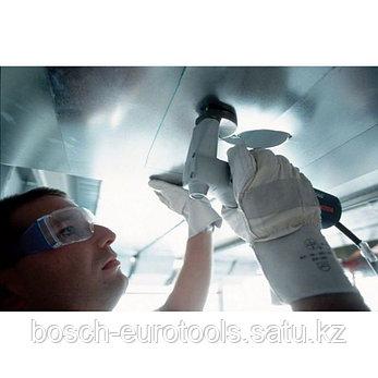 Bosch GSC 2,8 Professional в Казахстане, фото 2
