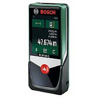 Bosch PLR 50 C в Казахстане