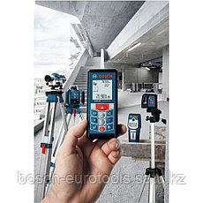 Bosch GLM 80 Professional в Казахстане, фото 2