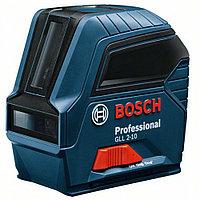 Bosch GLL 2-10 Professional в Казахстане