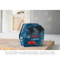 Bosch GLL 2-10 Professional в Казахстане, фото 3