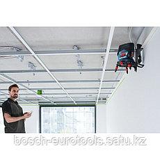 Bosch GCL 2-50 CG Professional в Казахстане, фото 3
