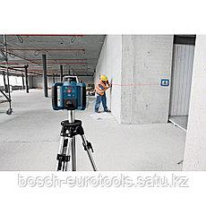 Bosch GRL 250 HV Professional в Казахстане, фото 2
