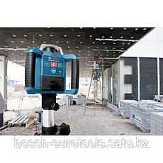 Bosch GRL 250 HV Professional в Казахстане, фото 3
