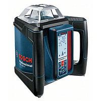 Bosch GRL 500 H + LR 50 Professional в Казахстане, фото 1
