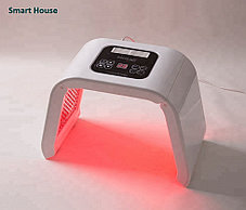 Аппарат света-терапии PDT LED Light Therapy, фото 3