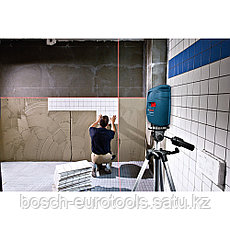 Bosch GLL 3 X Professional в Казахстане, фото 3