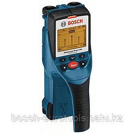 Bosch D-tect 150 Professional в Казахстане