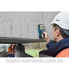 Bosch D-tect 150 Professional в Казахстане, фото 3