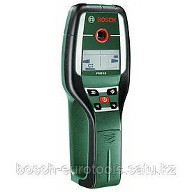 Bosch PMD 10 в Казахстане