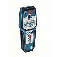Bosch GMS 120 Professional в Казахстане