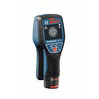Bosch D-tect 120 Professional + вкладка под L-Boxx в Казахстане, фото 1