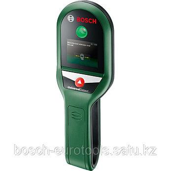 Bosch UniversalDetect в Казахстане, фото 2