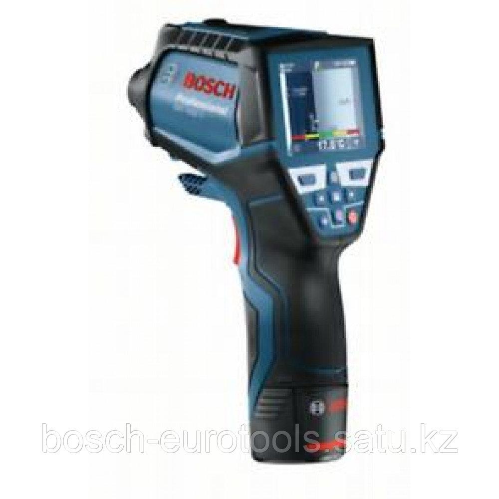 Bosch GIS 1000 C Professional в Казахстане