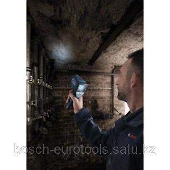 Bosch GIS 1000 C Professional в Казахстане, фото 2