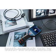 Bosch GIC 120 C Professional в Казахстане, фото 3