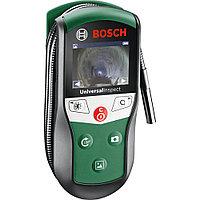 Bosch UniversalInspect в Казахстане