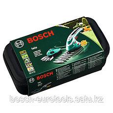 Bosch Isio 3 в Казахстане, фото 3