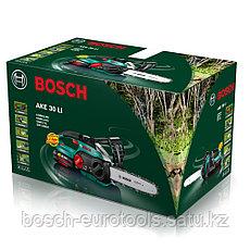 Bosch AKE 30 LI в Казахстане, фото 3