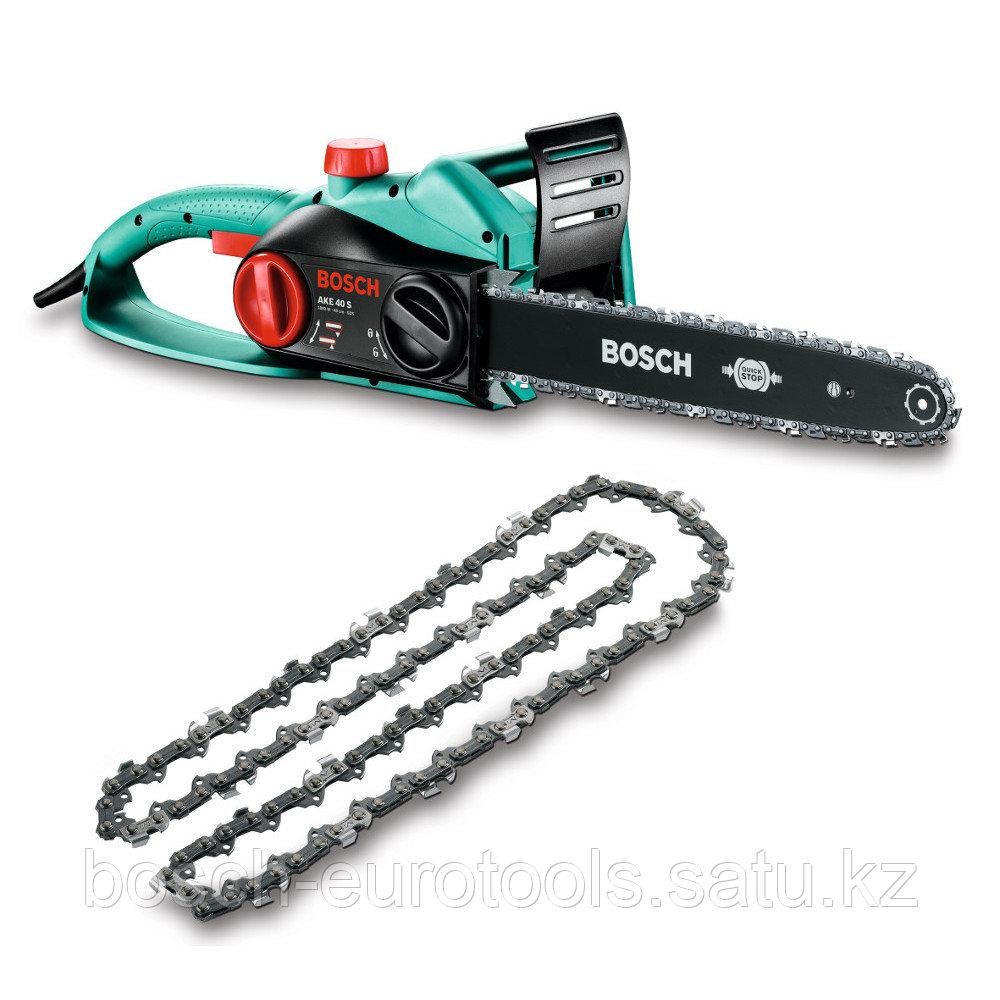 Bosch AKE 40 S в Казахстане