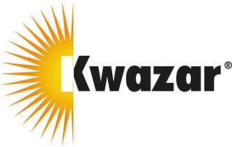 KWAZAR - лучшие в мире профессиональные помповые опрыскиватели и триггеры