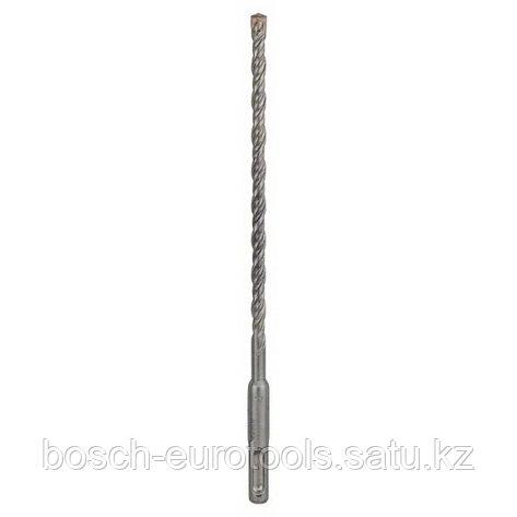 Ударные сверла SDS-plus-5 7 x 150 x 215 mm в Казахстане, фото 2