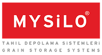 Силос для хранения зерна Mysilo: преимущества и характеристики