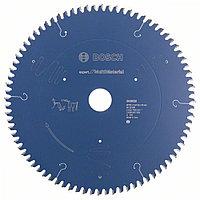 Пильный диск Expert for Multi Material 254 x 30 x 2,4 mm, 80 в Казахстане