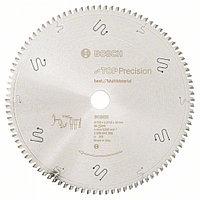 Пильный диск Top Precision Best for Multi Material 305 x 30 x 2,3 mm, 96 в Казахстане