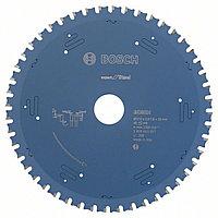 Пильный диск Expert for Steel 210 x 30 x 2,0 mm, 48 в Казахстане