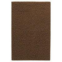 Шлифовальная подушка из нетканого материала – Best for Finish Coarse 152 x 229 мм, груб. A в Казахстане